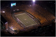 mizzou-football-gold-rush-stadium