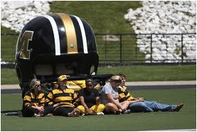 mizzou-football-helmet-car