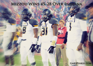 mizzou vs indiana 3