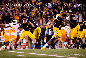 mizzou-wins-over-tennessee