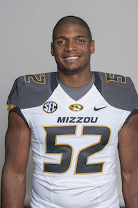 michael-sam-mizzou-football.jpg