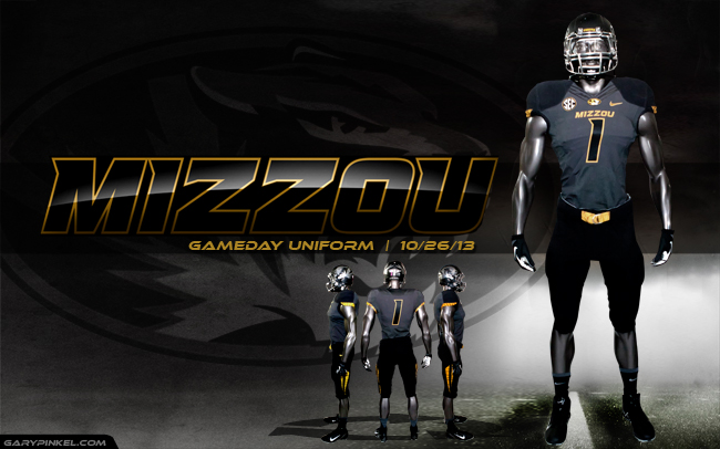 mizzou-nike-uniform-helmet-anthracite