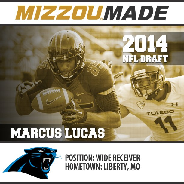 Lucas-NFL-Draft-Day-Template_edited-2