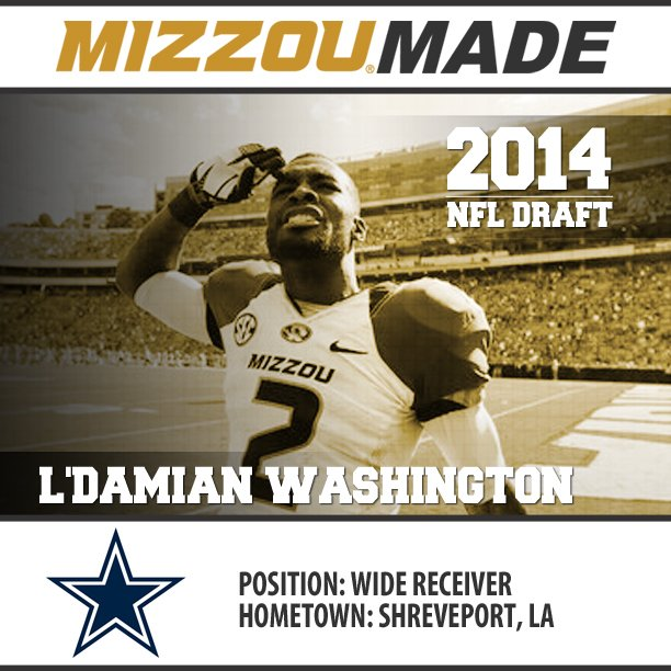 Washington-NFL-Draft-Day-Template_edited-4