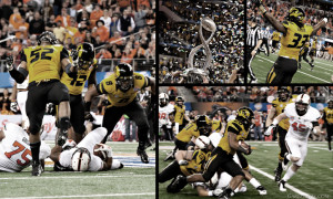cottonbowl-collage