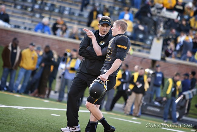 gary-pinkel-mu-vs-south-carolina-6.jpg