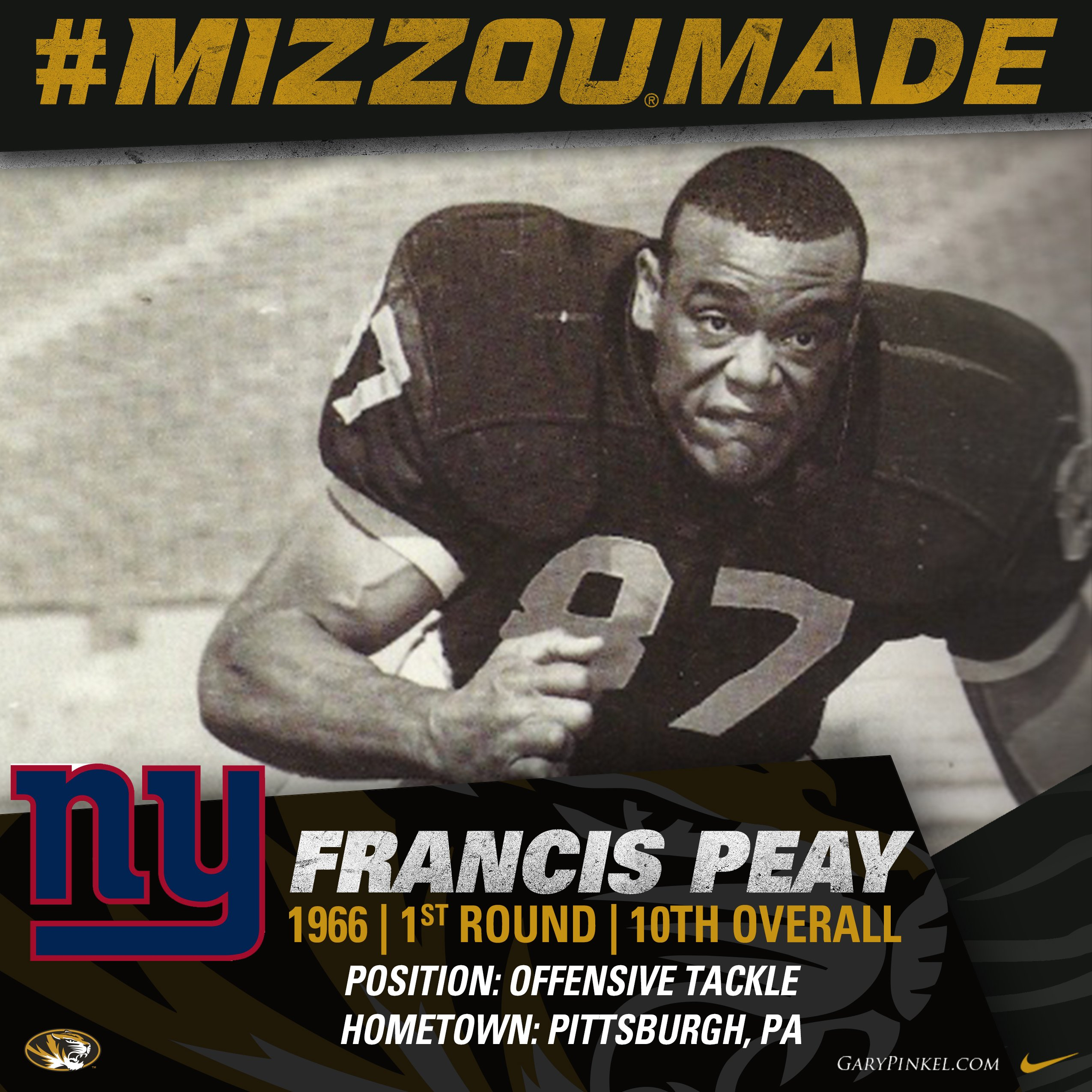 NFLDraftPreview1stRoundFrancisPeay