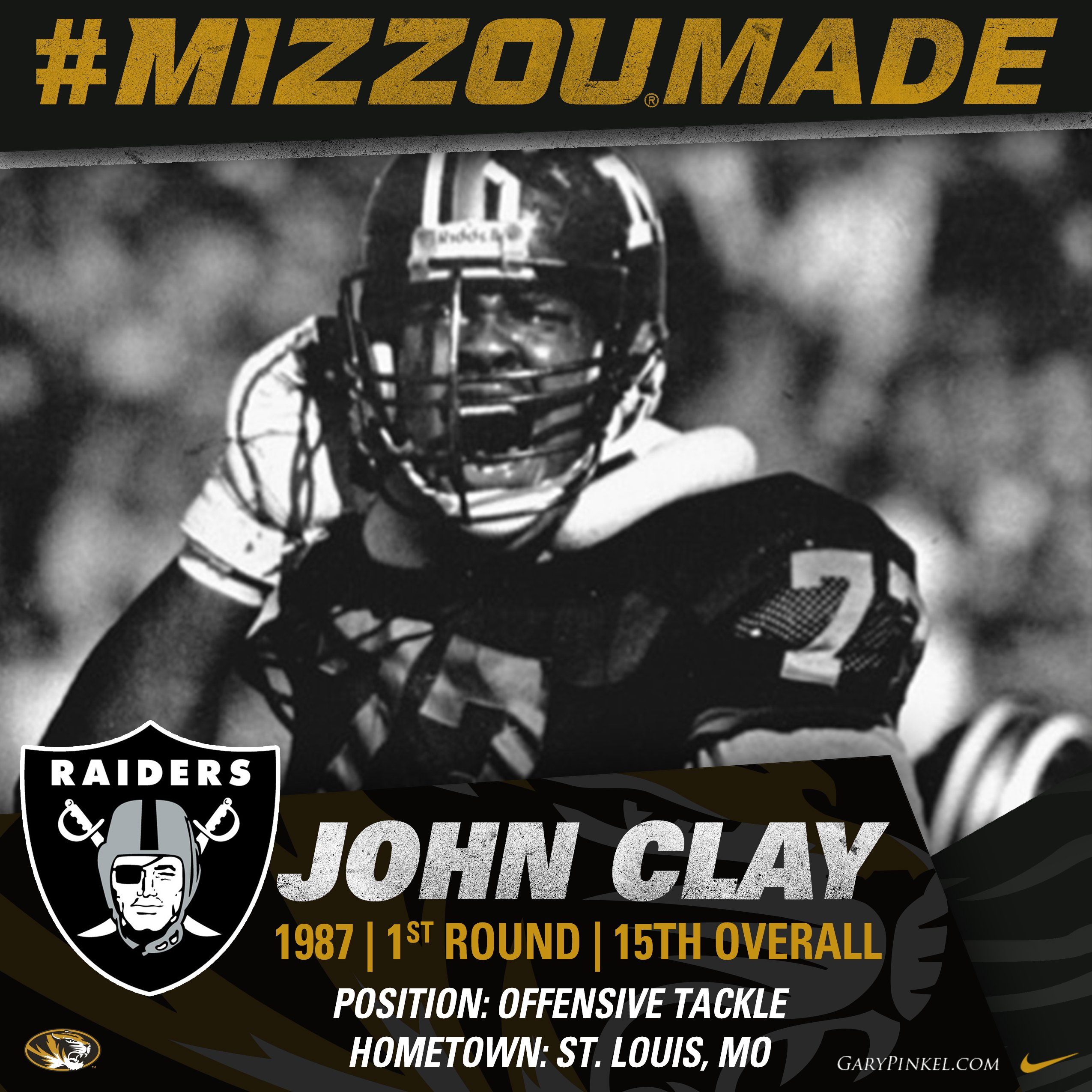 NFLDraftPreview1stRoundJohnClay