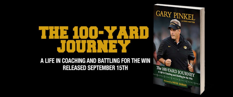 The-100-Yard-Journey